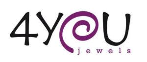 large-logo_4you